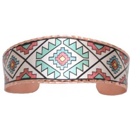 Bracelet - Copper Southwest Women - Western Express
