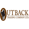 Outback Trading Company Ltd.