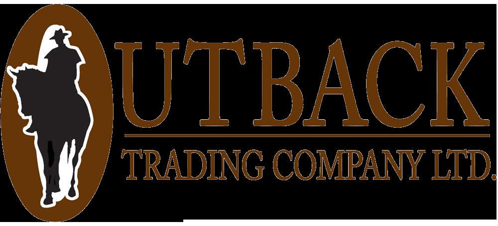 Outback Trading Company Ltd.