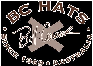 BC Hats