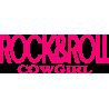 Rock&Roll Cowgirl