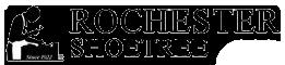Rochester Shoe Tree Company