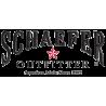 Schaefer Outfitter